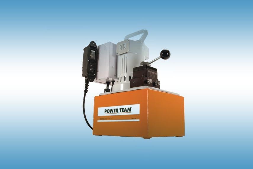 Electric-Pump-[PE55-series]-Two-speed.jpg